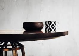 vivere couture raya by yuni jie raya round table vivere