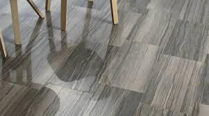 winsome lowes ceramic wood flooring ceramic tile ceramic floor