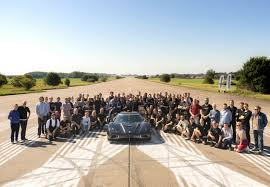 koenigsegg hundra key 2016 a year of growth for koenigsegg automotive koenigsegg