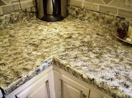 Painting Kitchen Countertops by 25 Best Paint Laminate Countertops Ideas On Pinterest Painting