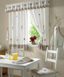 ideas for kitchen curtains ingenious inspiration ideas kitchen curtains ideas modern design