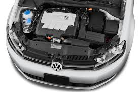 2012 volkswagen jetta sportwagen reviews and rating motor trend