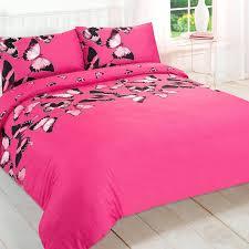 girls butterfly bedding duvet covers duvet covers queen canada childrens duvet covers