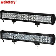 Led Work Light Bar by Popular Cree Led Light Bar Buy Cheap Cree Led Light Bar Lots From