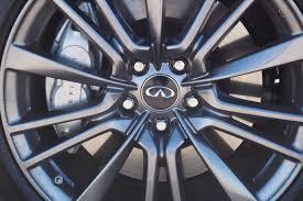 lexus is350 vs infiniti q50 2016 infiniti q50 red sport 400 review autoguide com news