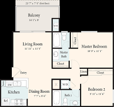 House Plans With Inlaw Suites 100 House Plans With Inlaw Suite On First Floor Fine Small