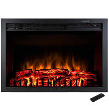 natural gas stove fireplace picture of quadra fire sapphire gas