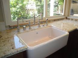 how to care for rohl farmhouse sink farmhouses with how to clean