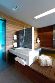 Project House by 263 Best Bathroom Homesthetics Images On Pinterest Bathroom