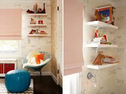 home interiors com franciscan interiors portfolio