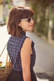 modern hairstyles for the women u0027s 2017 u2013 fresh design pedia