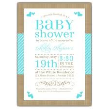 baby shower invitation ideas gangcraft net