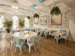 Private Dining Rooms In Chicago 14 Great Private Dining Spaces At Chicago Restaurants Mapped
