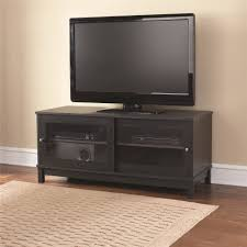 Small Bedroom Tv Stand 30 Inches Wide Mainstays 55