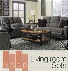 Living Room Furniture Raleigh by Rolesville Furniture Discount Furniture Stores Near Me In
