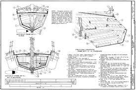 Free Wooden Boat Design Software by Free Model Shrimp Boat Plans Rc Motor Torpedo Boat Plans Diy