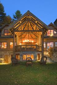 Nh Lakes Region Log Homes by New Hampshire Real Estate And Homes For Sale Christie U0027s
