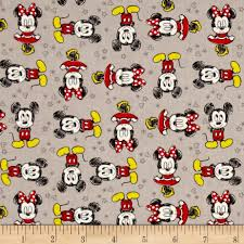 Mickey And Minnie Mouse Home Decor Disney Mickey Mouse U0026 Friends Mickey U0026 Minnie Zinc Discount