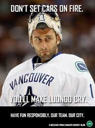 7 best chb canucks psa posters images on pinterest vancouver