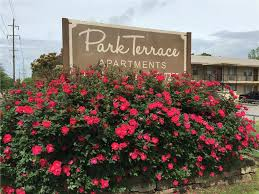 houses apartments u0026 duplexes for rent in the fort smith arkansas