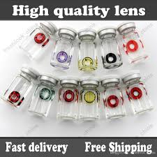 halloween contacts lenses 2015 new crazy lenses christmas halloween lens mix colors enough