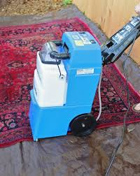 Rug Doctor Rental Rates Discount Furniture Home Depot Carpet Cleaner Rental My Blog Curtain