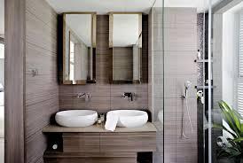 bathroom wallpaper singapore 2016 bathroom ideas u0026 designs