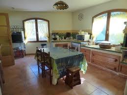 chambre des metiers sete maison en vente à sete ref 3415419558 s antoni immobilier sète