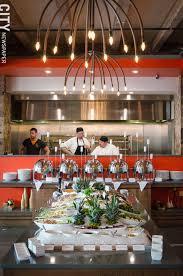 thanksgiving dinner rochester ny espada brazilian steak dining reviews rochester city newspaper