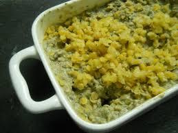 cuisiner les lentilles vertes recette tartinade de lentilles vertes et corail au tahin 750g