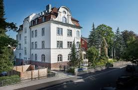 Klinik Bad Kissingen Klinik Für Zwangsstörungen Hemera