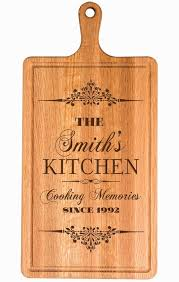 wedding gift engraving ideas lovely laser engraved ideas to make every occasion memorable
