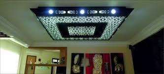 plafond suspendu cuisine plafond suspendu fashion designs avec charmant faux plafond design