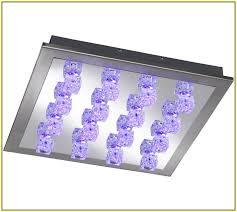colour changing led ceiling lights colour changing led ceiling lights home design ideas