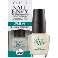 opi nail envy nail strengthener maximum strength original 0 5