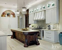 kitchen countertops and backsplash 2299 best kitchen backsplash countertops images on