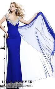 42 best my wedding ideas images on pinterest silver dress royal