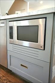 under cabinet storage kitchen under cabinet storage drawers full size of and pans organizer