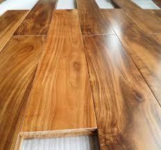 unfinished acacia hardwood flooring wood floors