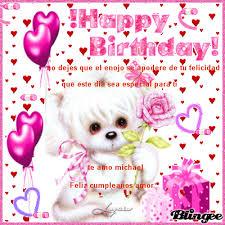 imagenes de feliz cumpleaños amor animadas fotos animadas feliz cumpleaños amor para compartir 129927976
