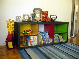Bookcase For Kids Room by Kids Rooms Design Ideas Freshome Com