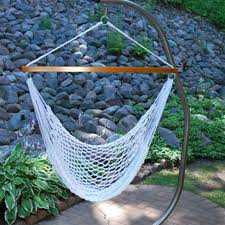 Outdoor Swingasan Chair Patio Hanging Chair Unique Outdoor Patio Furniture On Patio