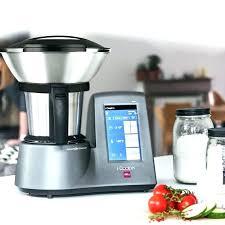 machine cuisine a tout faire machine cuisine qui fait tout tout ce quil est possible de faire