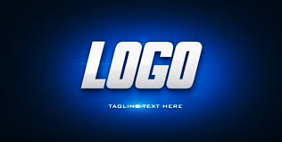 4 logo reveal free after effects template bluefx free after