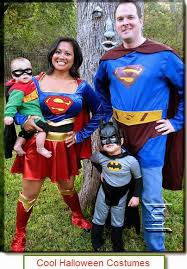 4 Person Halloween Costume Ideas Funny Funniest Halloween Costumes Ideas For Couple Kids Family And All
