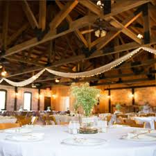 best wedding venues in houston the best ranch wedding venues in houston brides