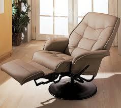 best recliners best modern recliner colour story design