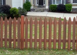 99 ideas wood fence paint colors on mailocphotos com
