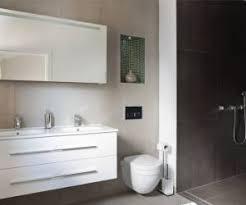 Case Study En Suite Bathroom Design For Life Grand Designs Magazine - En suite bathrooms designs
