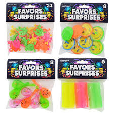 party favors kids party favors dollartree